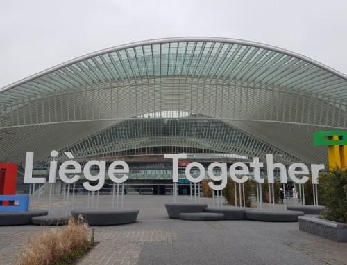 Liège Sans Enfants